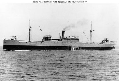USS_Spica_(AK-16)_near_Boston_Navy_Yard,_26_April_1940.jpg