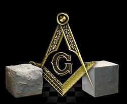 Masonic Logo 005