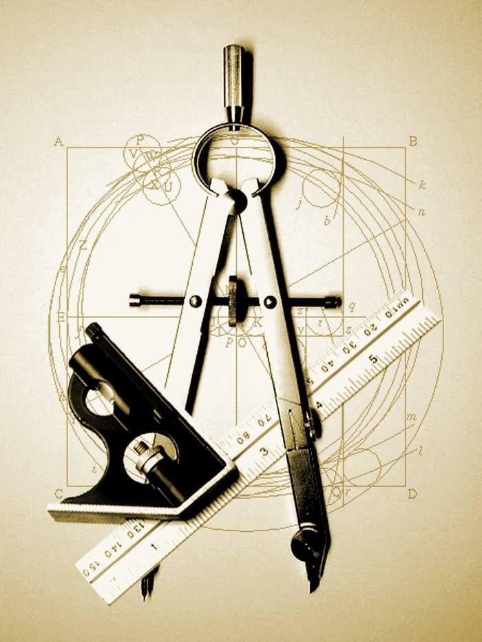 Simbolo Maconico 165