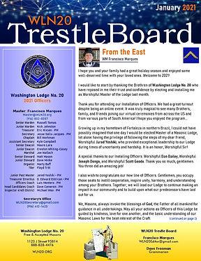 2021.01 January Trestle Board.jpg