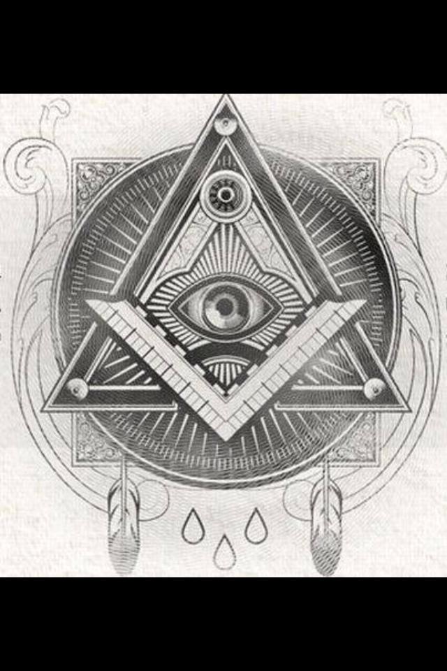 Masonic Logo 002