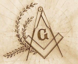 Masonic Logo 007
