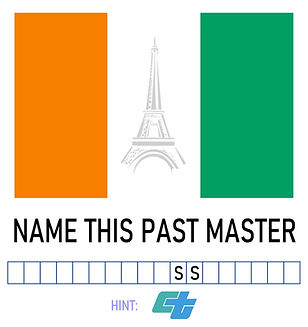 2021.04 Name This PM.jpg
