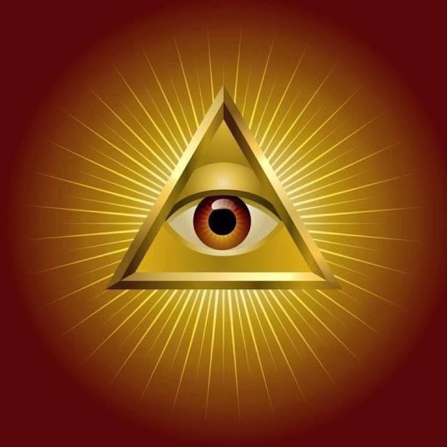 Masonic Logo 006