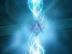 Blue%20Light%20Masonic%20Square%20and%20Compass1024x768