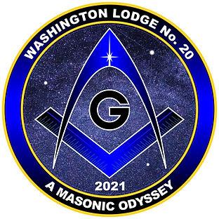 2021 WLN20 Logo.jpg