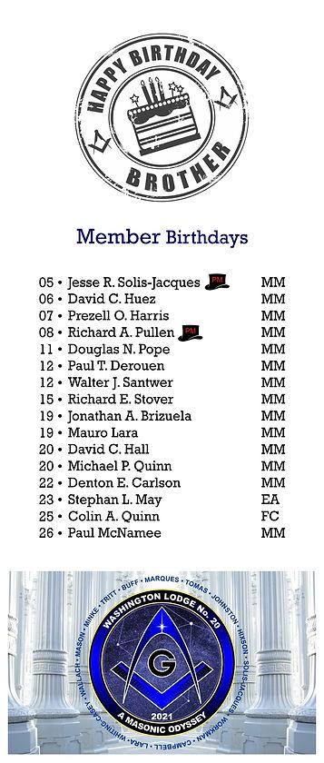 05.2021 Birthdays.jpg