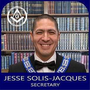 005 SEC JSJ.jpg