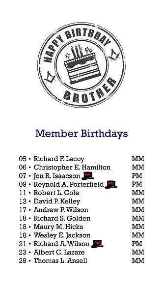 2021.07 Member Birthdays.jpg