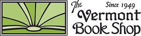vtbookshop_logo-horizontal_color.jpg