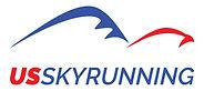 USskyrunningColor-Final.jpg