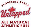 untapped logo.jpg