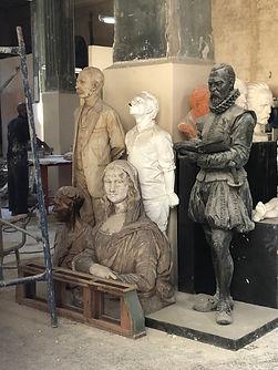 Havana Restoration Center.jpg