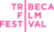 Tribeca_Film_Festival_logo_Pink.png
