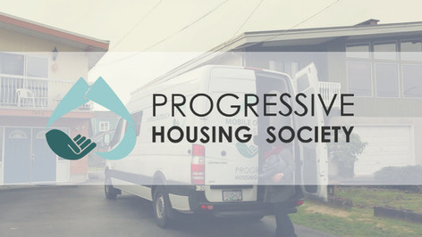 Progressive Housing Society (2016)