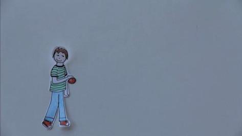 PLEA: Become a Kid's Start Kids Coach (2011)