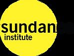 Sundance_Logo_102 (1).png