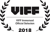 Laurel-VIFF-immersed-2018-SELECTION.jpg