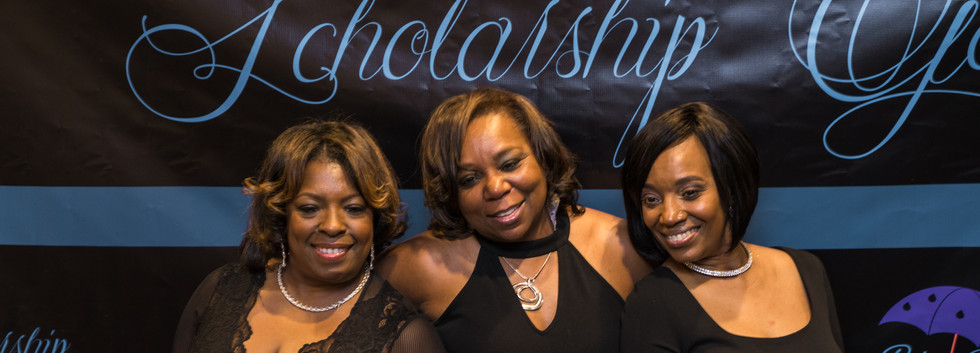 Pearl, Michelle, Melody