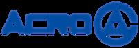 ACRO LOGO_blue_2019.png