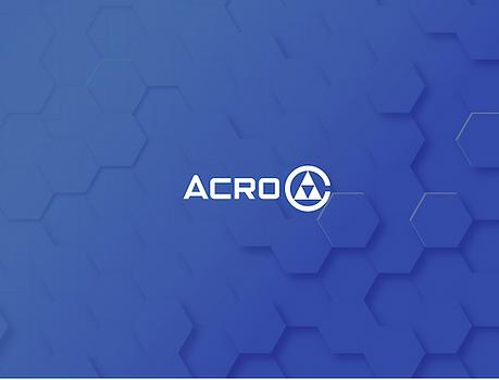 ACRO INFO活性碳.png