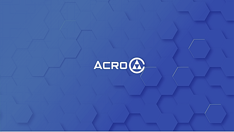 ACRO桌布_wallpaper_desktop_use_200313.png