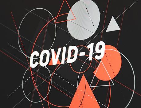 covid19 冠狀病毒