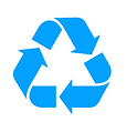 回收_recycle.png