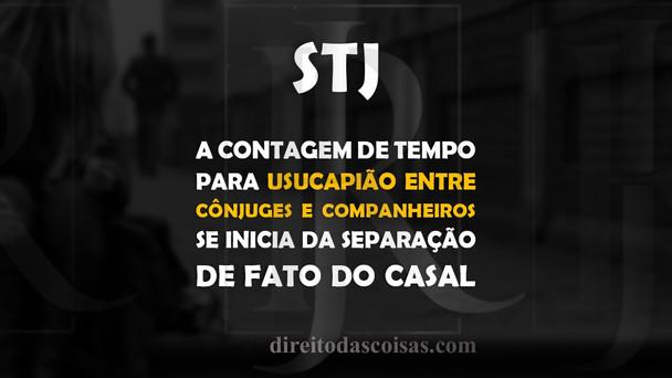 USUCAPIÃO ENTRE CÔNJUGES.jpg