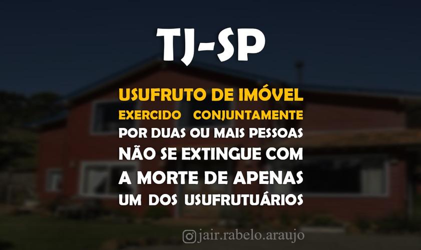 Usufruto_vitalício.jpg