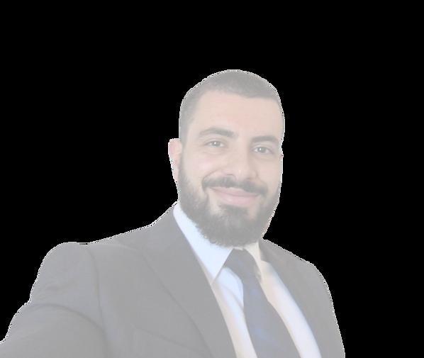 Advogado Jair Rabelo_edited_edited.png