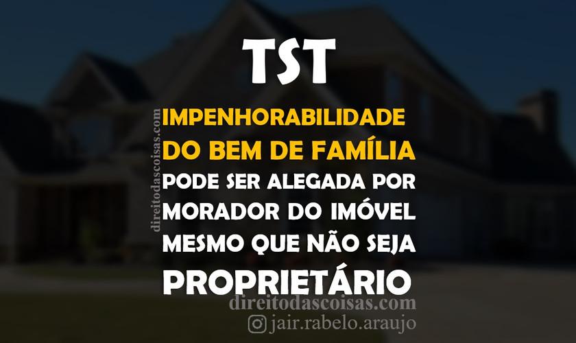 Impenhorabilidade_do_bem_de_família_ale