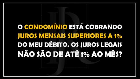 #QUESTÃO IMOBILIÁRIA 26 - juros moratórios