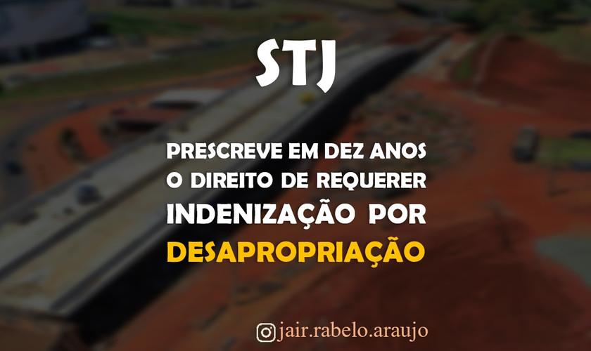 Desapropriação_indireta.jpg