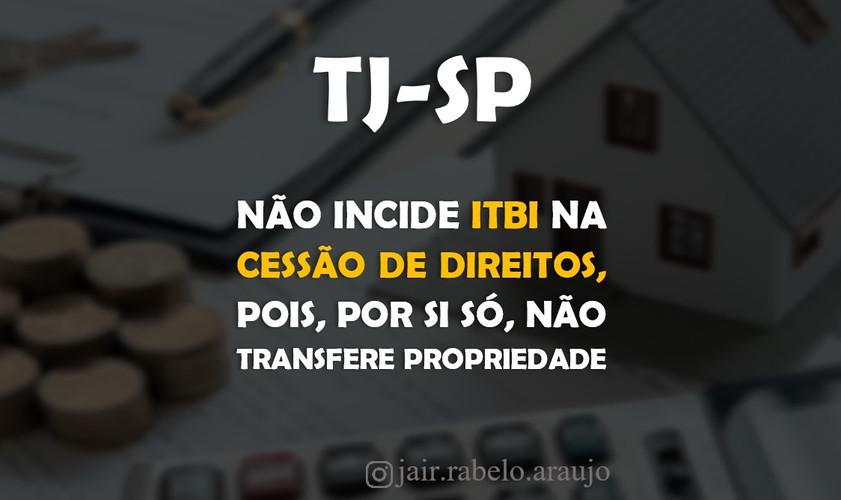 ITBI_na_cessão.jpg