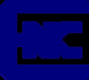 ENC logo blank.png