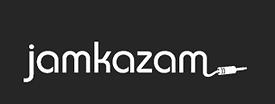 JamKazam.PNG