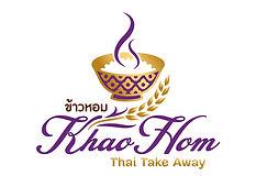 Khao Hom logo1.jpg