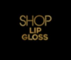 NC_Shop1.png