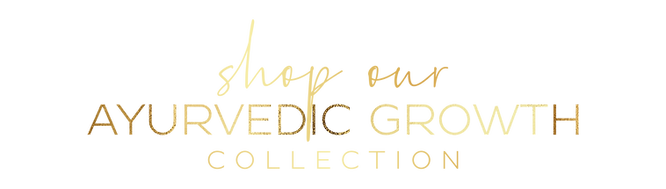 LM_shopcollection.png