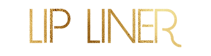 NC_LipLiner.png