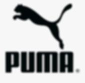 279-2791841_puma-logo-png.png
