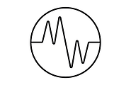 MLW sound logo.png