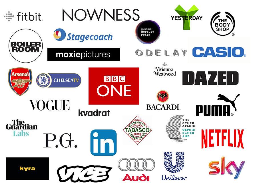 client logos 8.jpg