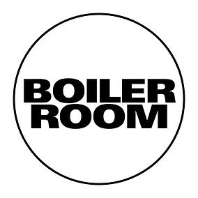 boiler-room-e1452866453435.png