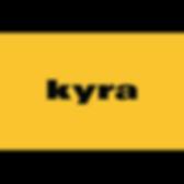 kyra-yellow.png