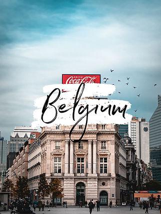Belgium Cover.jpg