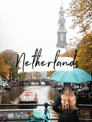 Netherlands Cover.jpg