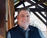 Cory Olson