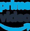 prime-video-logo-1.png